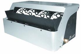 ANTARI B 200 - wytwornica baniek mydlanych