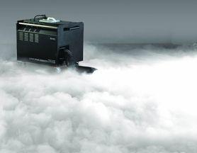 ANTARI DNG 200 - wytwornica ciężkiego dymu