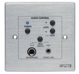 APART ACPL - regulator głośności