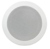 APART CM 3 T - głośnik instalacyjny 100V
