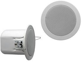 APART CM 4 - głosnik instalacyjny