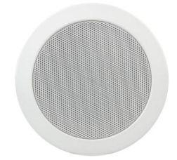 APART CM 4 T - głośnik instalacyjny 100V