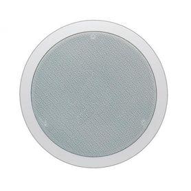 APART CM 6 E - głośnik instalacyjny 100V