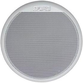 APART CMAR5-W - głośnik instalacyjny