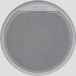 APART CMAR6TW - głośnik instalacyjny