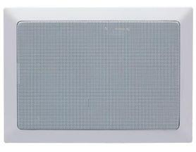 APART CMR 608 - głośnik instalacyjny