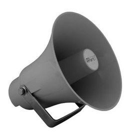 APART H 20 G - Głośnik tubowy