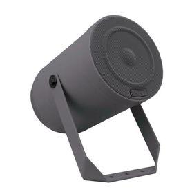 APART MP26-G - Głośnik projektorowy