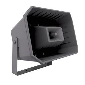 APART MPLT 32 G - Głośnik projektorowy
