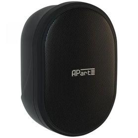 APART OVO3T - głośnik instalacyjny