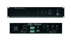 APART PA 240 P - wzmacniacz mocy 100V