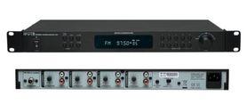 APART PR 4000 R - tuner