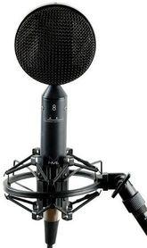 ART M-FIVE - mikrofon pojemnościowy