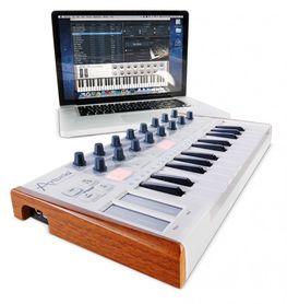 ARTURIA MINILAB - kontroler MIDI