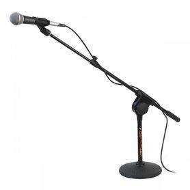 ATHLETIC MS-2ET - statyw mikrofonowy