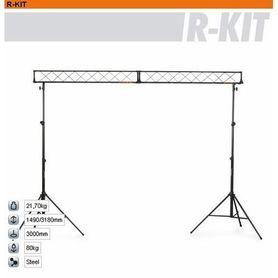 athletic nR-KIT - statyw oświetleniowy