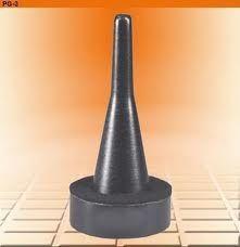 ATHLETIC PG-3 - podstawa pod klarnet