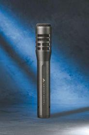 AUDIO TECHNICA AE 5100 - mikrofon pojemnościowy