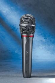 AUDIO TECHNICA AE 6100 - mikrofon dynamiczny