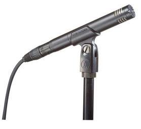 AUDIO TECHNICA AT 2031 - mikrofon pojemnościowy