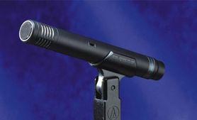 AUDIO TECHNICA AT 4041 - mikrofon pojemnościowy