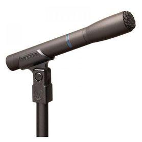 AUDIO TECHNICA AT 8010 - mikrofon pojemnościowy