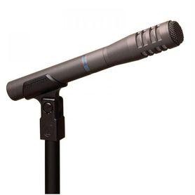 AUDIO TECHNICA AT 8033 - mikrofon pojemnościowy