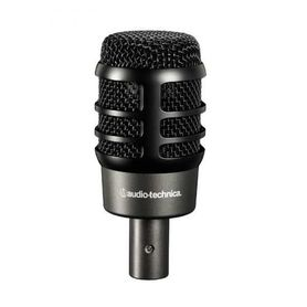 AUDIO TECHNICA ATM 250 - mikrofon instrumentalny