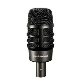 AUDIO TECHNICA ATM 250DE - mikrofon instrumentalny
