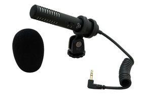 AUDIO TECHNICA PRO 24-CMF - mikrofon pojemnościowy