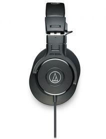 Audio-Technica ATH-M30X - Słuchawki domowo-studyjne
