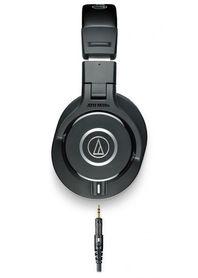 Audio-Technica ATH-M40X - Słuchawki studyjne - DJ