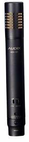 AUDIX ADX 51 - mikrofon pojemnościowy