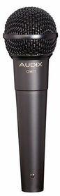 Audix OM-11 - Mikrofon dynamiczny