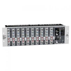 BEHRINGER EURORACK PRO RX 1202 FX - mikser audio