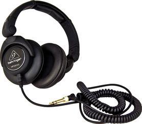 BEHRINGER HPX 6000 - słuchawki DJ