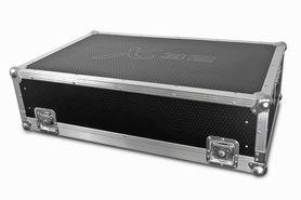 BEHRINGER X32 COMPACT CASE - case
