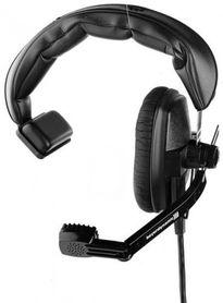 BEYERDYNAMIC DT 108 200/50 Ohm - słuchawki