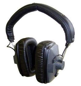 BEYERDYNAMIC DT 150 - słuchawki studyjne