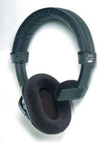 Beyerdynamic DT 252 - słuchawki studyjne