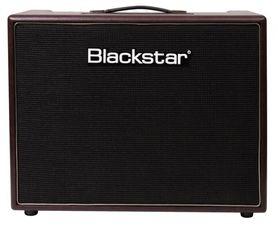 BLACKSTAR ARTISAN 212 - kolumna gitarowa