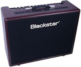 BLACKSTAR ARTISAN 30 - wzmacniacz gitarowy