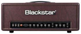 BLACKSTAR ARTISAN 30H - wzmacniacz gitarowy (głowa)