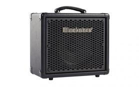 BLACKSTAR HT 1R METAL - combo gitarowe