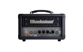 BLACKSTAR HT 1RH METAL - wzmacniacz gitarowy (głowa)