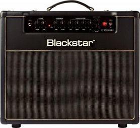 BLACKSTAR HT 20C - wzmacniacz gitarowy