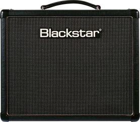 BLACKSTAR HT 5C - Combo gitarowe