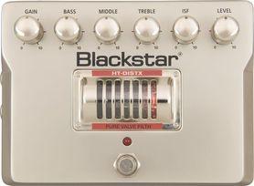 BLACKSTAR HT DISTX - efekt gitarowy