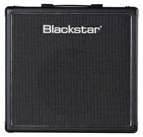 BLACKSTAR HT-112 - kolumna gitarowa