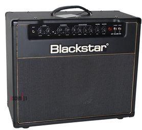 BLACKSTAR HT-40 - wzmacniacz gitarowy